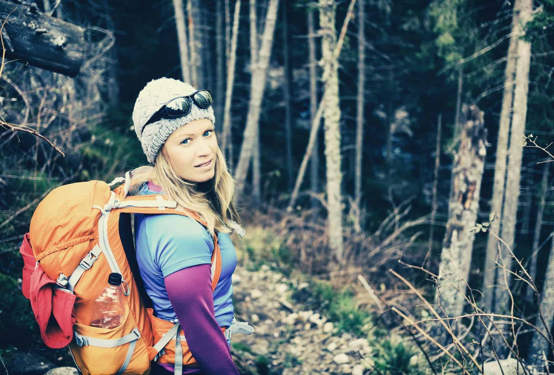 what to wear hiking featimg