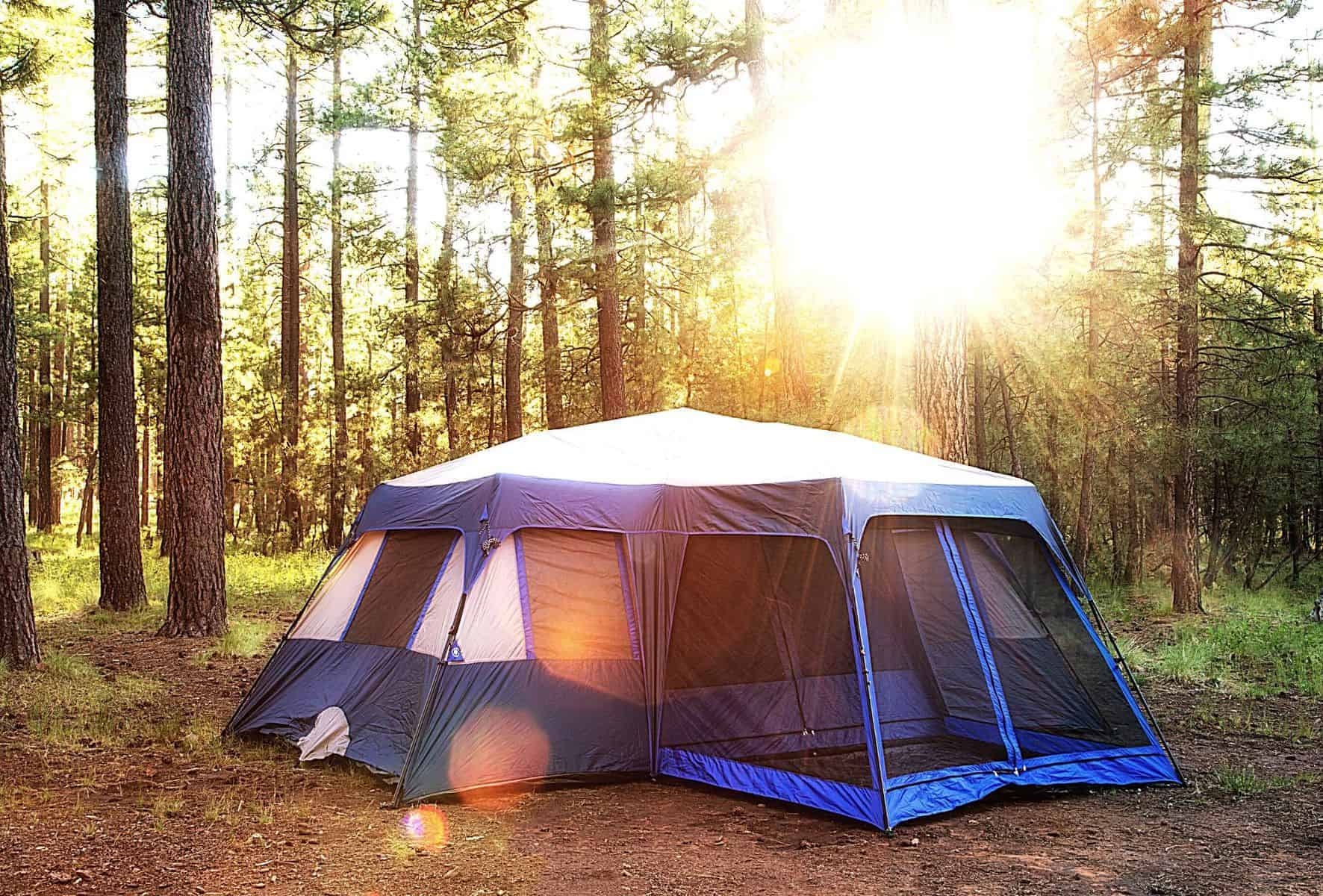 Best 12 Person Tent featimage (1)