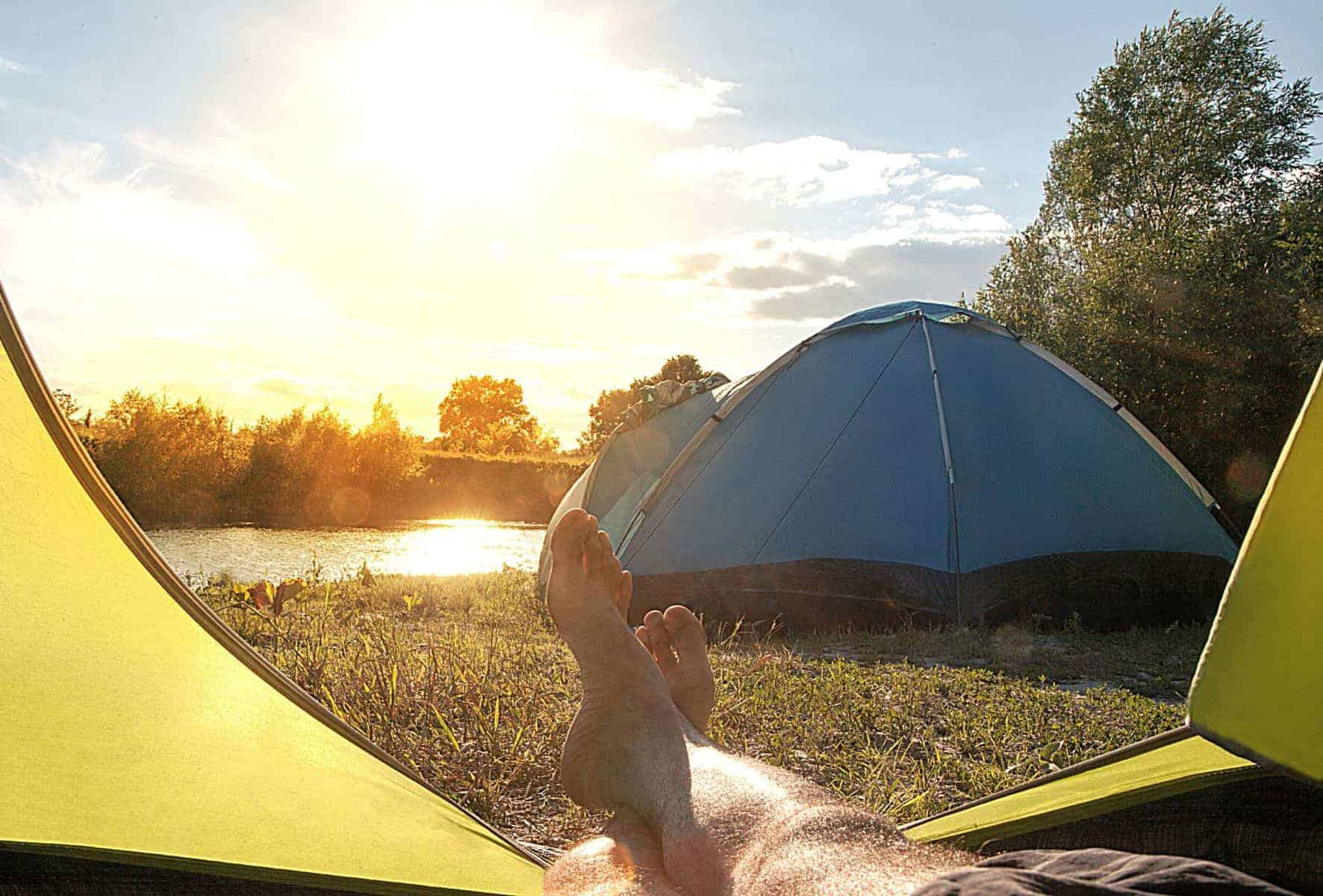Best Tent Fan featimage (1)