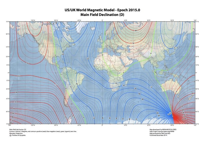 magnetic-declination-map_intext