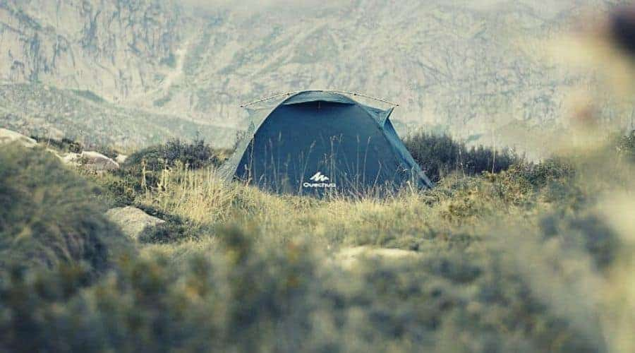 pop up tent valley mountain_intext