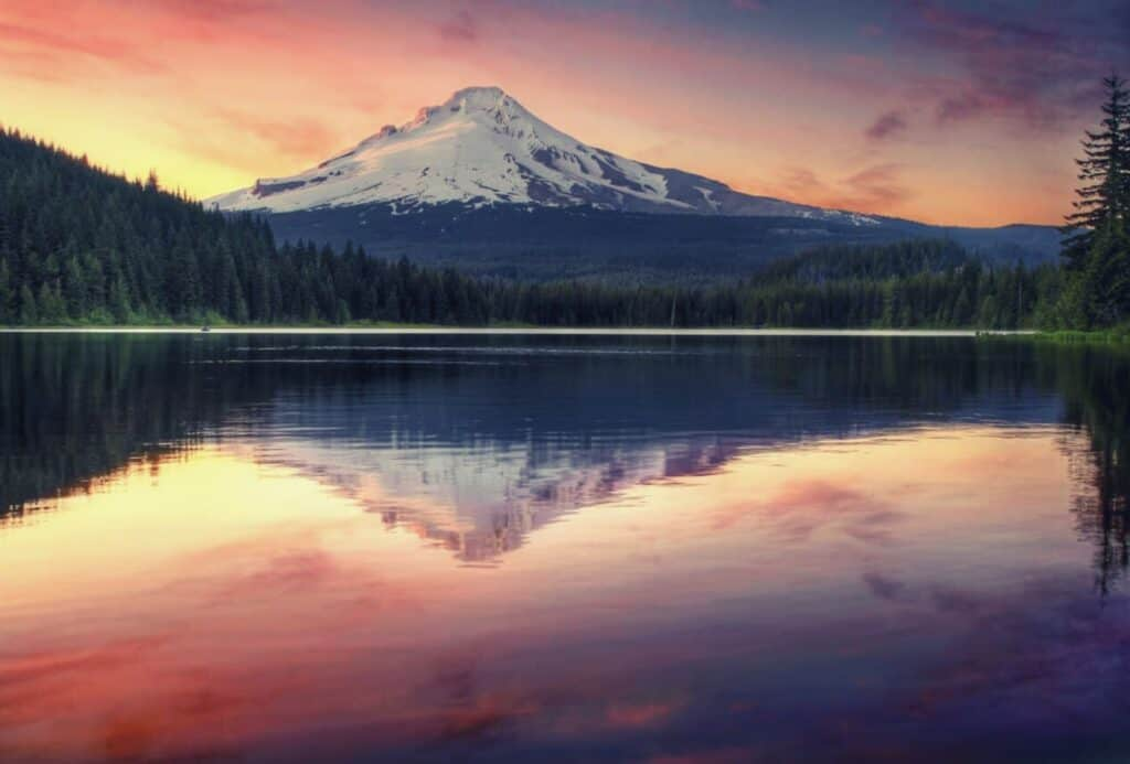best camping oregon mount hood featimage