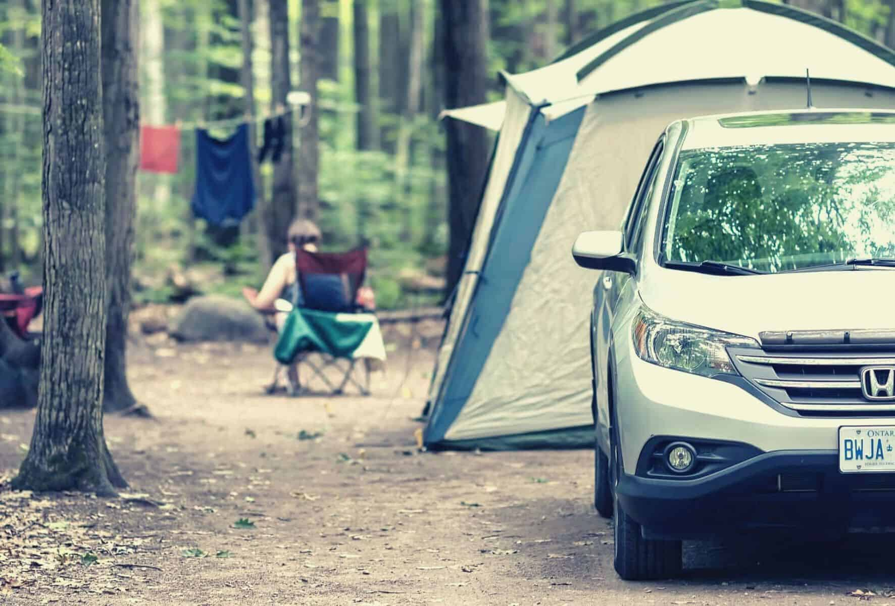 best suv tent featimage