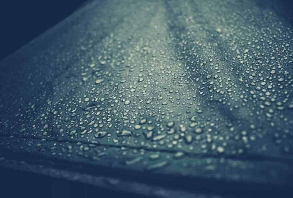 best tent waterproofing spray featimage