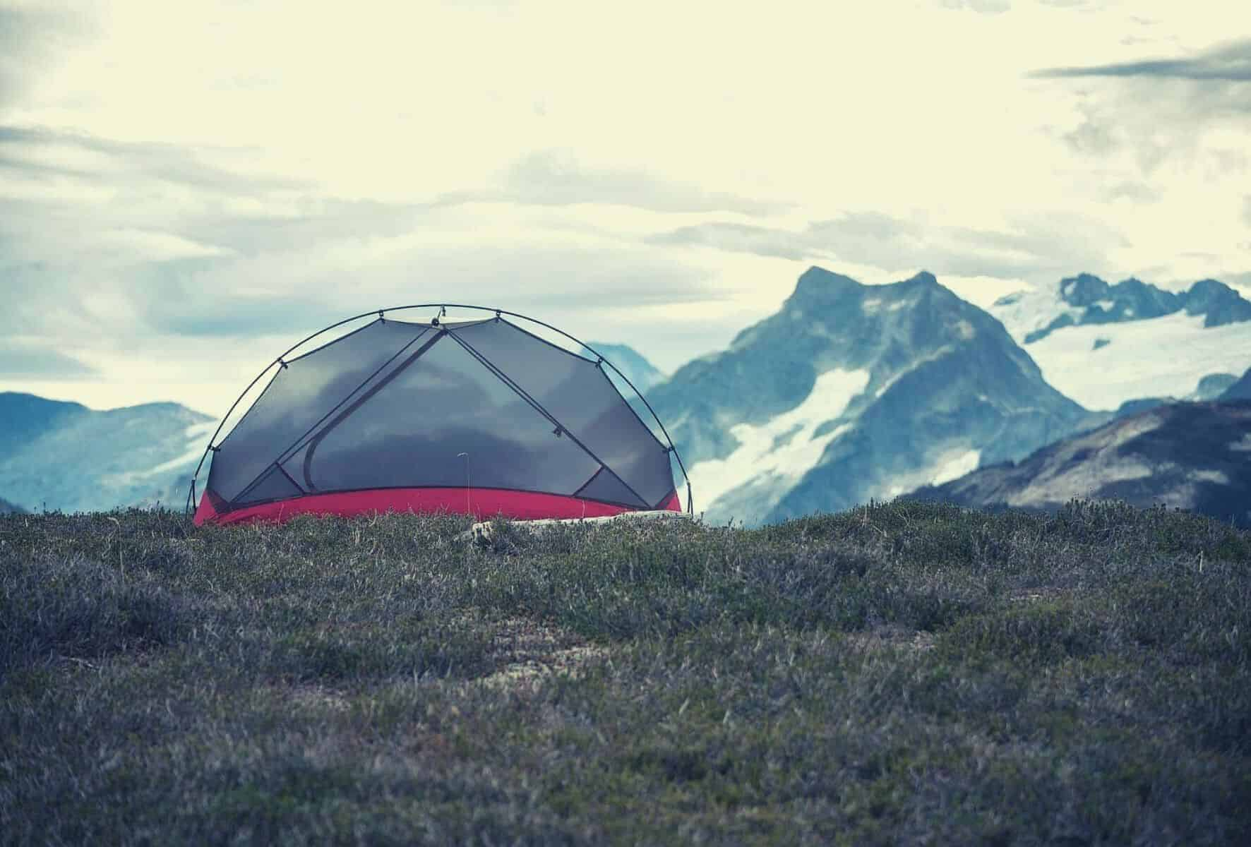 tent season ratings featimage