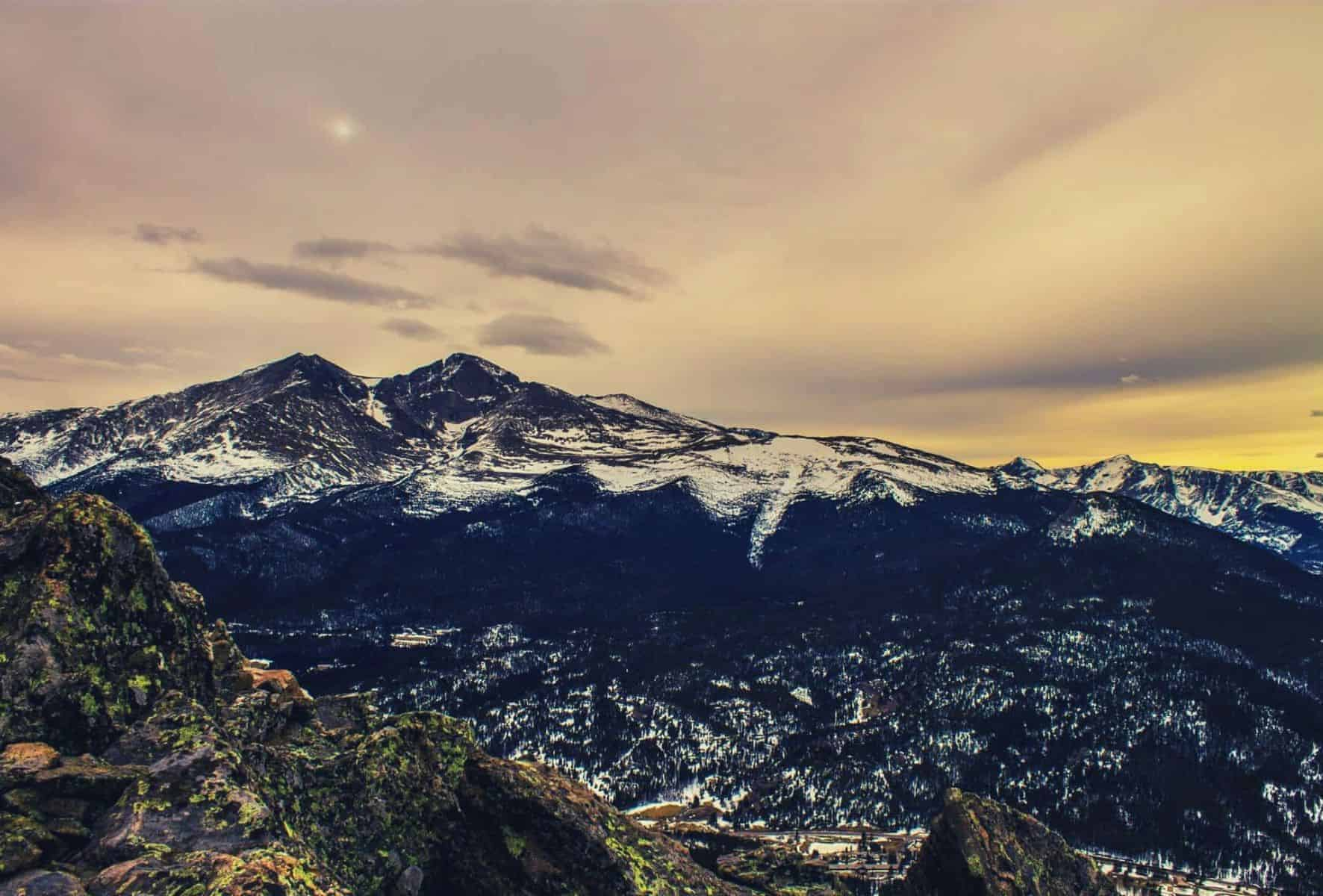 best hikes rocky mountain national park featimage