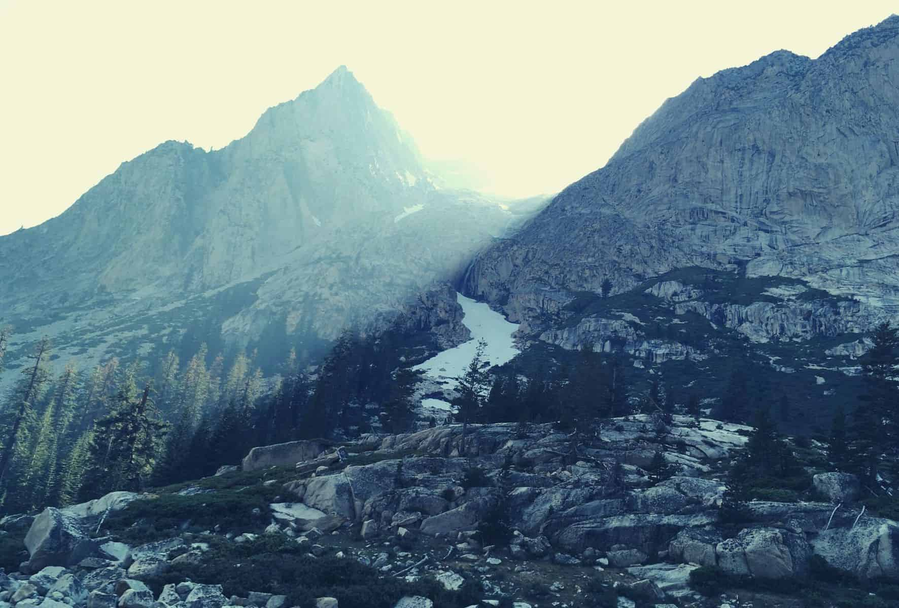 pre trip tips john muir trail featimg