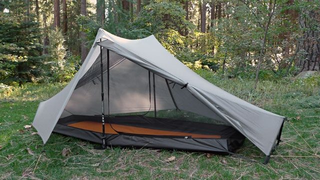 https://www.myopencountry.com/wp-content/uploads/2020/05/tarptent-notch.jpg