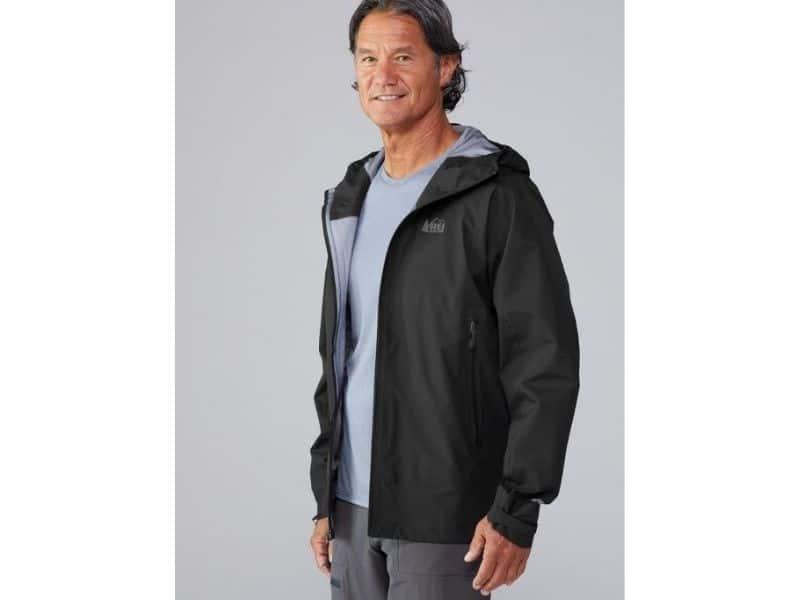 REI Co-op Drypoint GTX Jacket Image