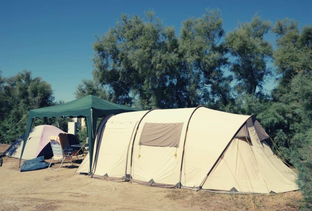 best 10 person tent featimg hero