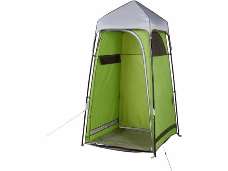 Kelty Blockhouse Privacy Tent