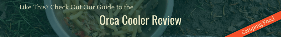 Orca Cooler Review Banner