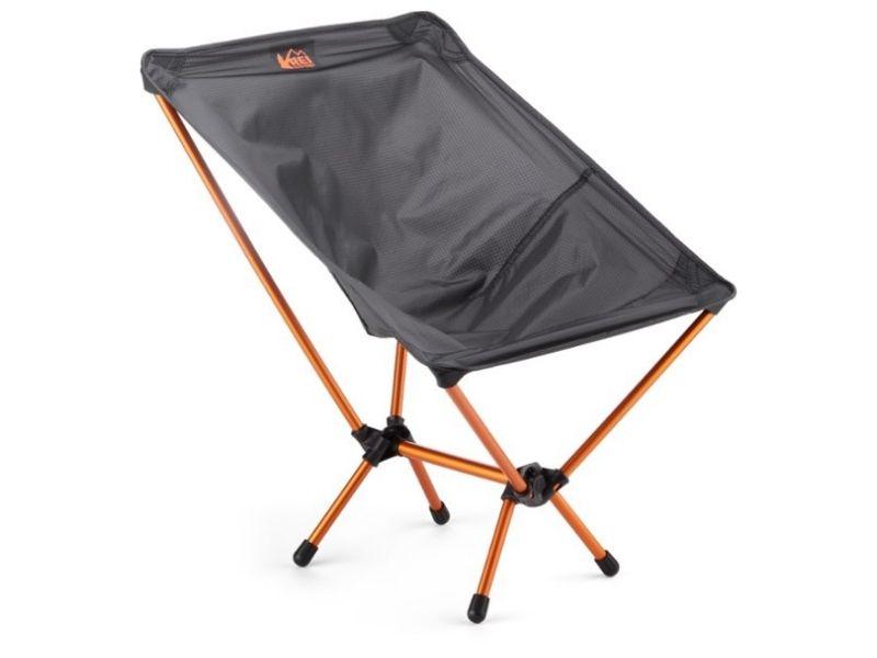 REI Coop Flexlite Chair