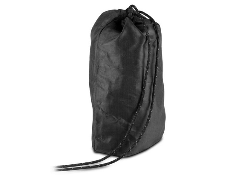 Ursack Bear Bag