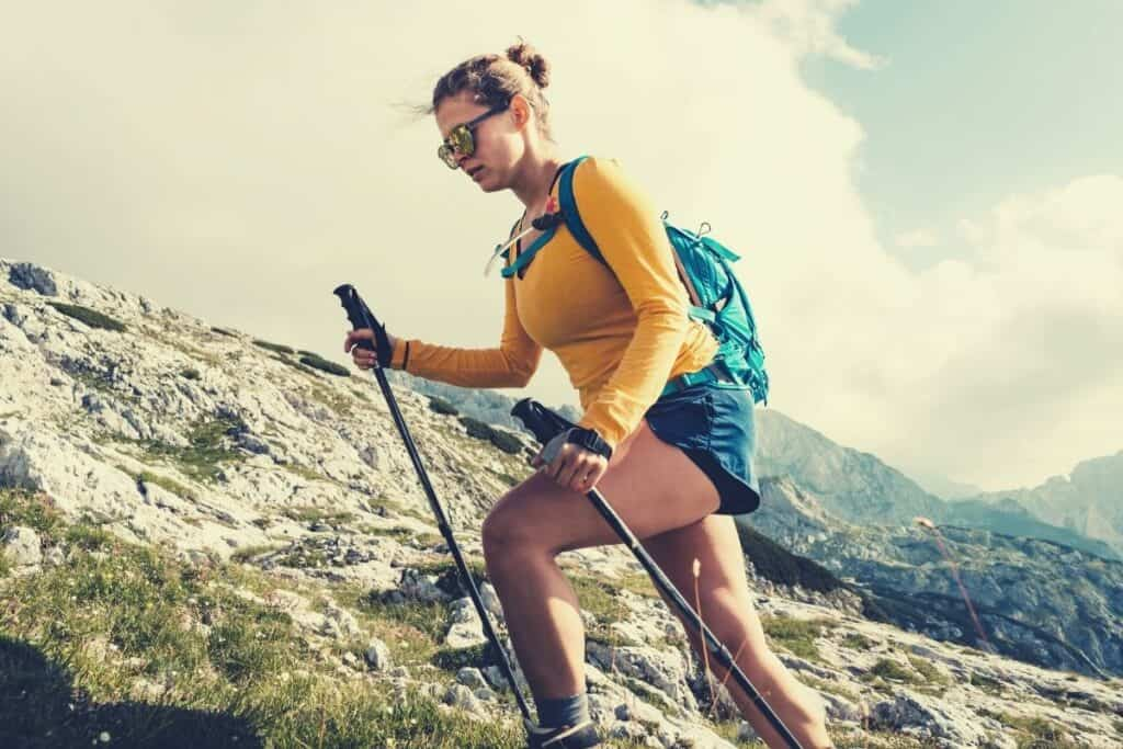 best gifts for hikers - feat img