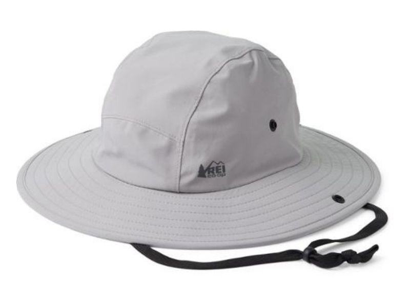 REI Coop Waterproof Sombrero
