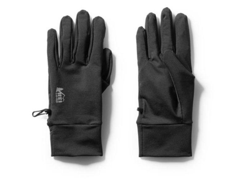 REI glove liner