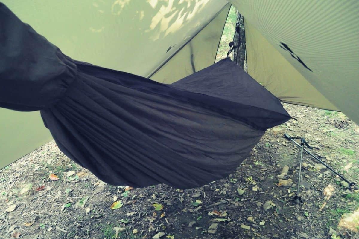 best hammock tarp - featimgmock tarp - featimg