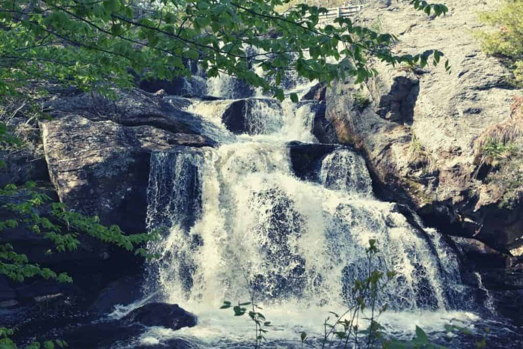 best hikes in CT - featimg