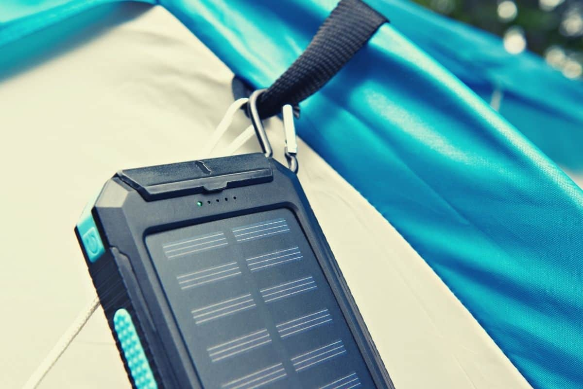 best solar charger for backpacking - featimg