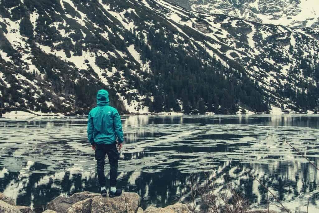 best winter hiking pants - featimg