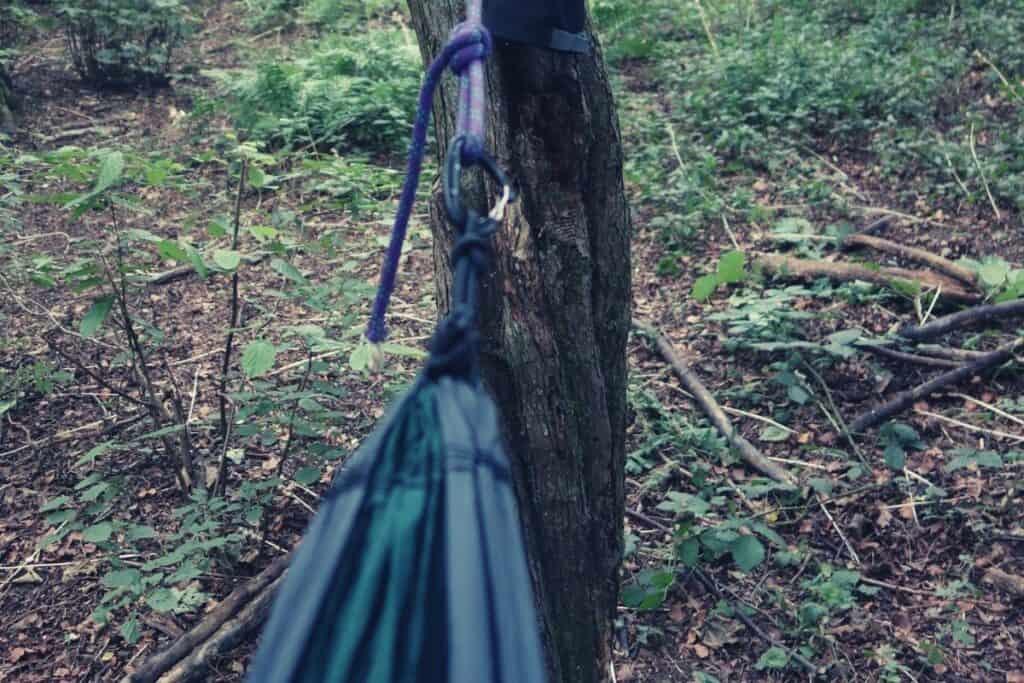 hammock knots - featimg