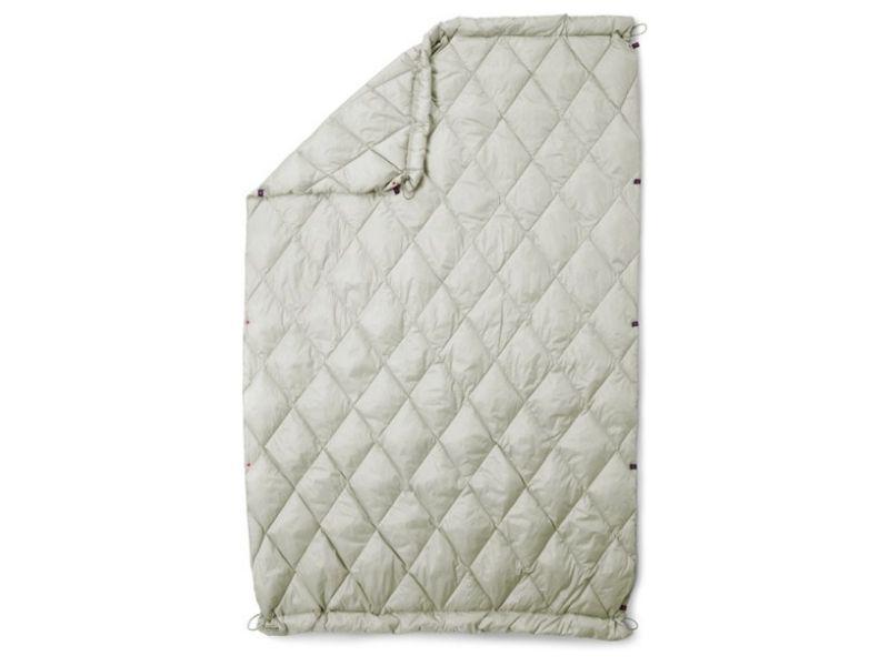Kammok Bobtrail sleeping bag