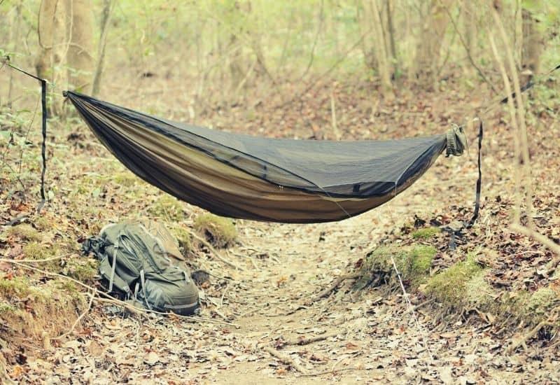 best hammock bug net - featimg