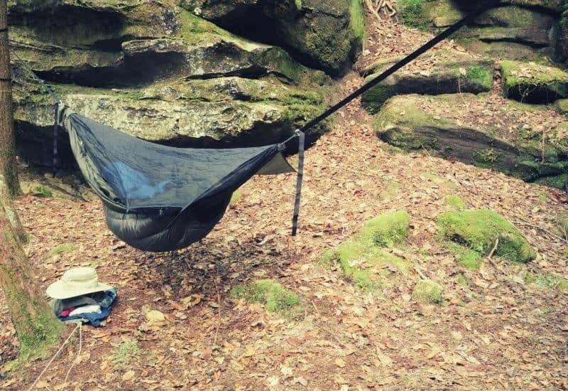 best hammock straps - featimg