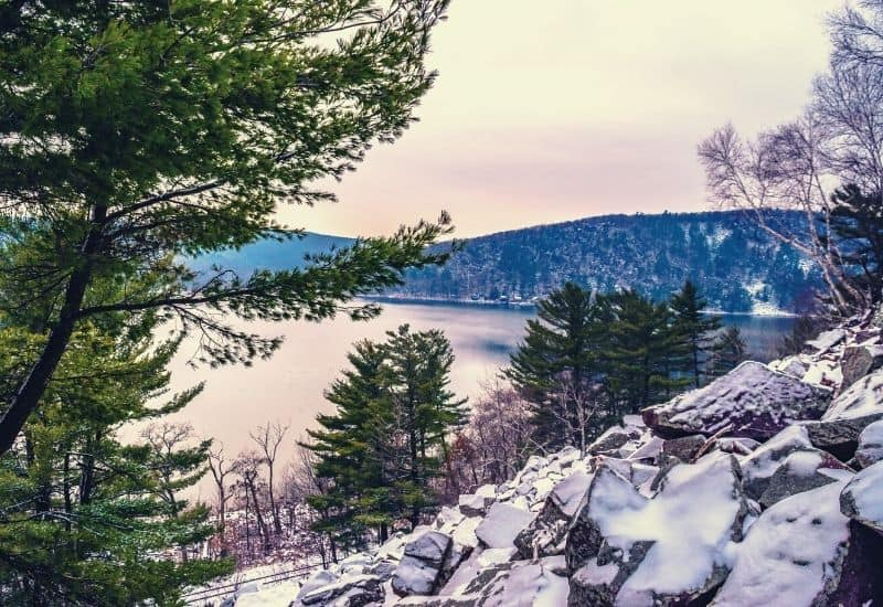 best hiking in wisconsin - featimg