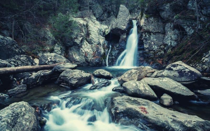 _Bash Bish Falls