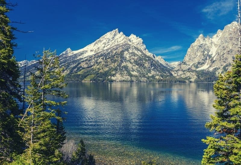 best hikes in grand teton national park - featimg