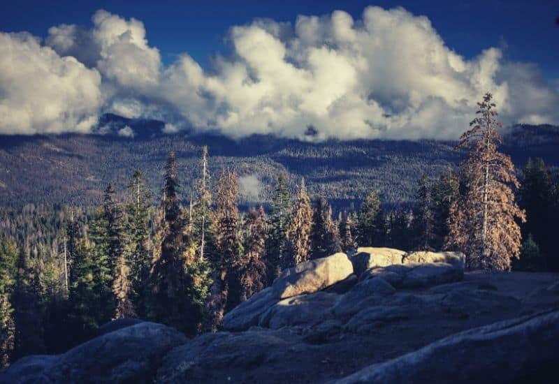 best hikes in kings canyon -featimg