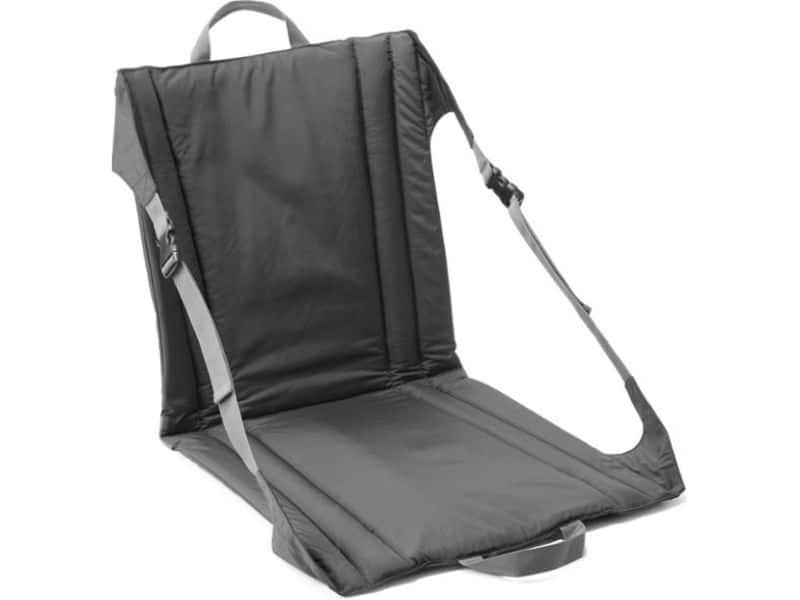 REI Trail Chair