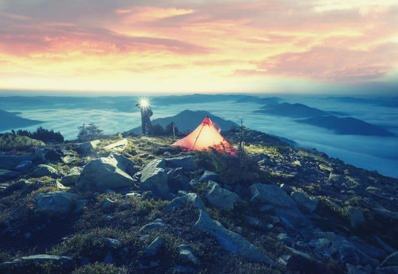 best camping lantern - featimg