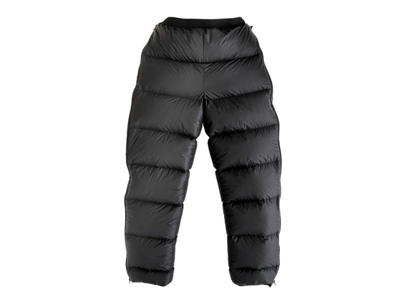 Feathered Friends Helios Pants