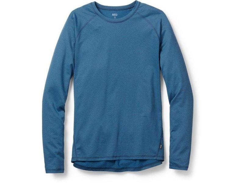 REI Coop Lightweight Shirt